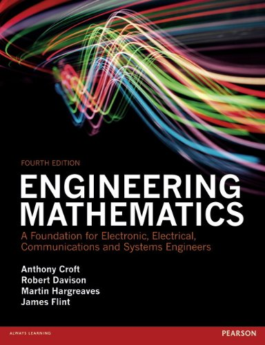 engineering-mathematics-a-foundation-for-electronic-electrical-communications-and-systems-engineers