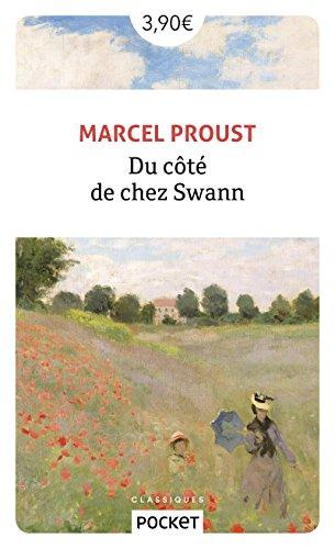 Du côté de chez Swann par Marcel PROUST