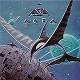 Aqua (1992)