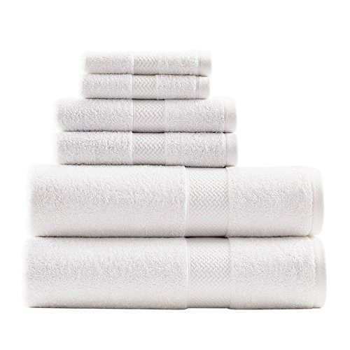 towel-set-tommy-bahama-cypress-bay-coconut-by-tommy-bahama