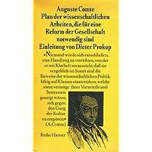 view The Cambridge Companion to Mahler