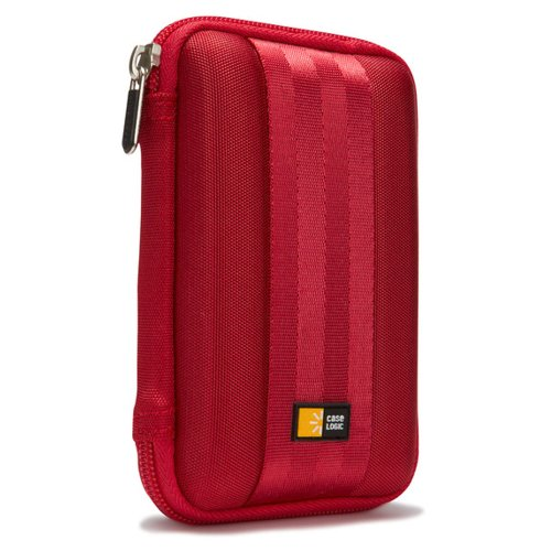 case-logic-eva-foam-case-for-25-inch-portable-hard-drives-red