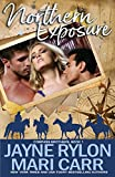 Northern Exposure (Compass Brothers)