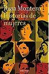 https://libros.plus/historias-de-mujeres/