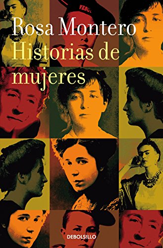 Historias de mujeres (BEST SELLER) thumbnail