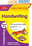 Handwriting Ages 7-9: New edition (Co...