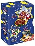 Disneys Zauberhafte Weihnachtszeit: Die Weihnachts-Box (3 DVDs)