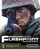 Operation Flashpoint: Cold War Crisis (輸入版)