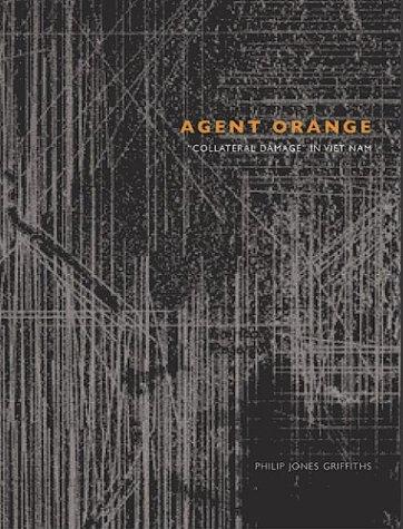 Agent Orange :