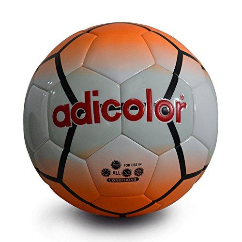 t Software-Updates Adicolor Luminous Football Nacht Licht Phosphoreszierendes Fußball Kinder Spiel Zug Luminescence Bälle Kinder Kids Glowing Fußball (Light Up Soccer Balls)