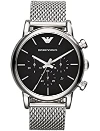 Emporio Armani Men's Watch AR1811