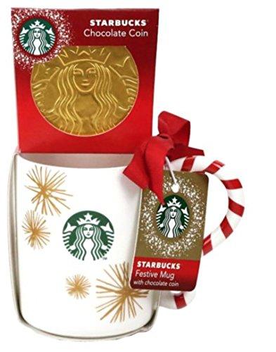 starbucks-festive-mug