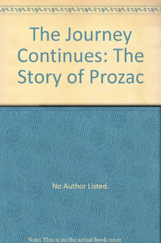 the-journey-continues-the-story-of-prozac