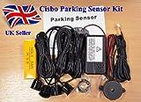 Parking Reversing Sensor Kit...