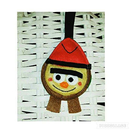 tio-adorno-para-arbol-de-fiesta-decoracion-de-navidad