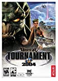 Unreal Tournament 2004 (DVD-ROM)