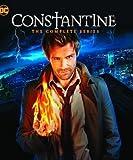 Constantine: The Complete Series [Edizione: Stati Uniti]