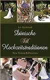 Dänische Hochzeitstraditionen