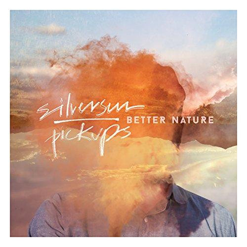 Better Nature [Vinyl LP]