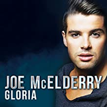 Joe McElderry - Gloria