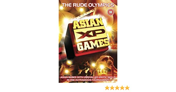 5141N0MJSNL. SR600%2C315 PIWhiteStrip%2CBottomLeft%2C0%2C35 PIStarRatingFIVE%2CBottomLeft%2C360%2C 6 SR600%2C315 SCLZZZZZZZ  - Asian Xp Games