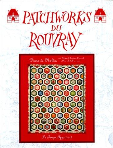 Les patchworks du Rouvray