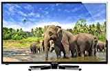 Medion LIFE P17113 (MD 31021) 107 cm ( (42 Zoll Display),LCD-Fernseher,200 Hz )