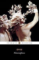 Metamorphoses: A New Verse Translation (Penguin Classics) by Ovid (2004-01-29)