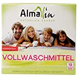 AlmaWin - Vollwaschmittel 1,08kg, 1.08kg