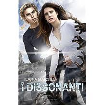 I Dissonanti