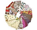 ds. distinctive style DSstyles Photo Autocollant 80 Feuilles Coloré Bordures Films Autocollant Peau Message Mémo pour Polaroid FujiFilm Instax Mini 8 7s 25 50s 91