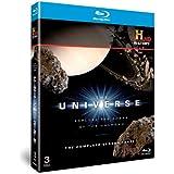 The Universe: The Complete Season 3