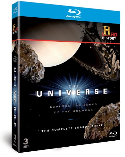 the-universe-the-complete-season-3-3-disc-set-blu-ray-region-free