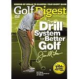 Golf Digest - Vol 2: Short Game