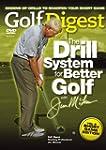 Golf Digest - Vol 2: Short Game [Impo...