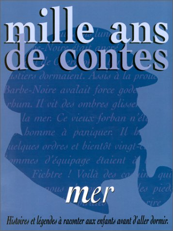 """<a href=""""/node/6432"""">Mille ans de contes de mer</a>"""