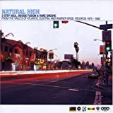 Natural High: 2-Step Soul, Boogie Fusion & Rrre Groove