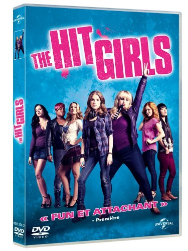 """<a href=""""/node/52908"""">The hit girls, Pitch perfect 1</a>"""