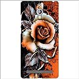 Asus Zenfone 6 Back Cover Designer Hard Case Printed Cover