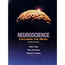 Neuroscience [Book and CD package]