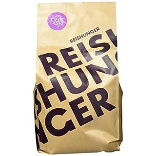 Reishunger Jasmin Reis, Thai Hom Mali, Thailand, »AAAAA« Premium Qualität, 1er Pack (1 x 9 kg)
