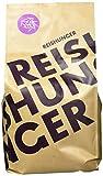 Reishunger Jasmin Reis, Thailand, 3er Pack (3 x 3 kg) Sorte: Thai Hom Mali Duftreis - erhältlich in 200 g bis 9 kg