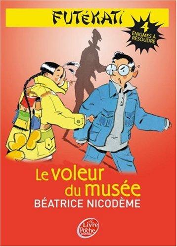 """<a href=""""/node/183918"""">Le voleur du musée</a>"""