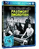 Passwort: Swordfish - 2
