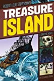 Treasure Island (Graphic Revolve)