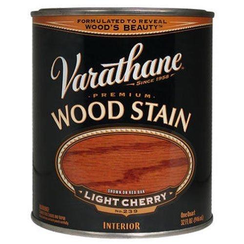 rust-oleum-211797-varathane-oil-base-stain-half-pint-light-cherry-by-rust-oleum