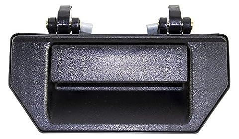DoctorAuto DR167017 Tailgate Handle