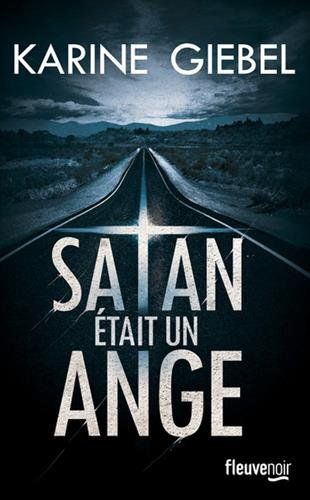 """<a href=""""/node/6820"""">Satan était un ange</a>"""