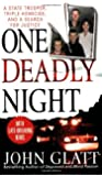 One Deadly Night: A State Trooper, Triple Homicide, And A Search For Justice