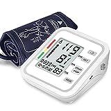 102b9720eb525 Los mejores esfigmomanómetros para controlar la tensión arterial ...